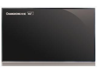 C4P60-46寸5.5mm低亮液晶拼接单元