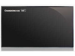 CH-MLCD49/B-49寸1.8mm高亮液晶拼接单元