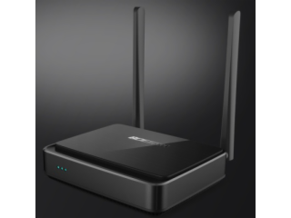 F101、F102-寶疆BOEGAM 一鍵聯無線投屏系統(商顯安卓版)