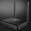 寶疆BOEGAM 一鍵聯無線投屏系統(商顯安卓版)-F101、F102圖片