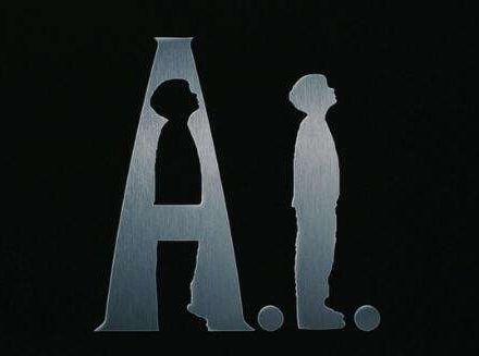 深度智能,AI与数字标牌的不解之缘