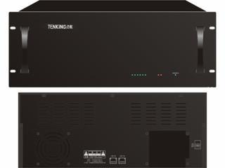 TK-60MCU(16A)/TK-60MCU(32A) TK-60MCU(64A-高清云視頻會議系統MCU