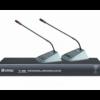 讨论型会议-V400、V400C、V400D图片