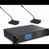 視頻會議系統-V500II、V500C、V500D圖片