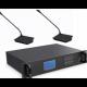 视频会议系统-V500II、V500C、V500D图片