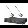 網絡會議系統-V750、V750C、V750D圖片