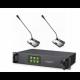 网络会议系统-V750、V750C、V750D图片