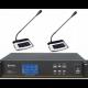 数字多功能会议系统-V800、V800C、V800D图片