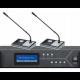 无线会议系统-V650、V650C、V650D图片