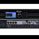 会议音频处理器-DSP4822图片