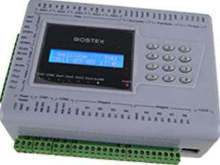 BS600-1-单门门禁控制器