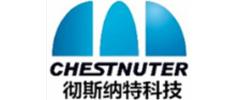 深圳彻斯纳特科技有限公司