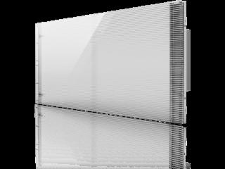 mledhpt-透明屏,橱窗屏,幕墙屏,格栅屏,玻璃屏,全彩屏,LED屏,显示屏