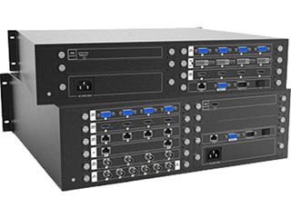 ZVS-MVG3000-畫面分割器