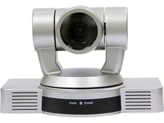 ZVS-HD100D-高清会议摄像机