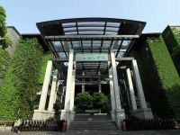 埃威姆KV2优质扩声,尽显艺术魅力——中国美术学院项目