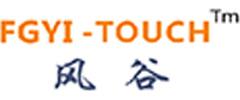 風谷FGYI-TOUCH