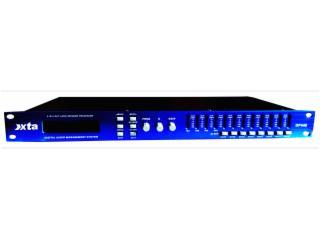 Xta DP448 DSP48 DP480-数字音频处理器