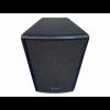 專業音箱-MQ15圖片