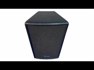 MQ215-專業音箱