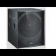 低音音箱-S115图片