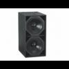 低音音箱-S218圖片