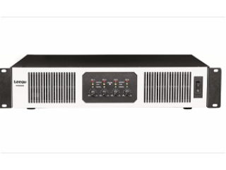 HS8300-线阵功放