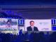 创新创造价值,铸就伟大企业——高新兴集团董事长刘双广荣获2018新时代商业领袖奖