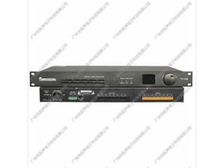 TS-288B-TS-288B数字音频管理矩阵