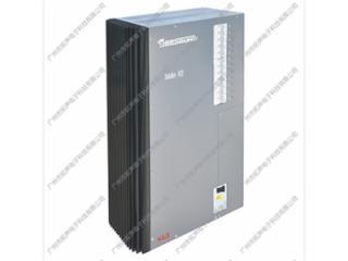 TS-D1210A-TS-D1210A 12路大功率智能調光箱