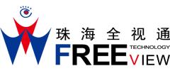 全視通FREEview