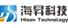 海昇Hison