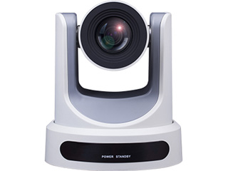 HDC-高清云臺攝像機