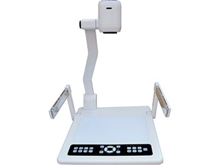 HS6850V-多媒体视频展台