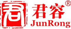 东莞市君容信息技术有限公司