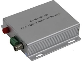 SH-3G100-一路HD-SDI高清光端机