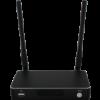 云鎮電子 4K無線傳輸系統-風影4K無線接收端圖片