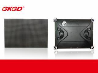 SMD 1010 系列-H1.667小间距LED显示屏