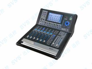 D2018-数字调音台