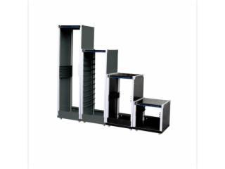 CG90 / CG190 / CG290 / CG390-高质专业机柜