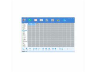 CTRL8500-網絡化遠程控制PC軟件V1.0