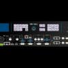 唯奥视讯 LED高清视频处理器-LVP615图片