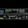 唯奥视讯 LED高清视频处理器-LVP505图片