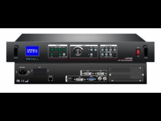 LVP300系列-唯奧視訊 LED高清視頻處理器