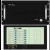 唯奥视讯 多窗口拼接处理器-VF2000图片
