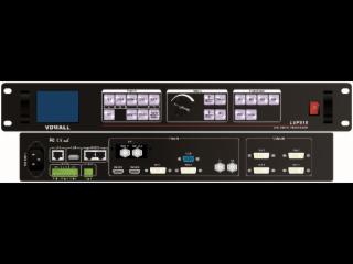 LVP919-唯奧視訊 LED高清視頻處理器