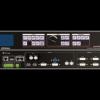 唯奥视讯 LED高清视频处理器-LVP919图片