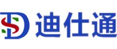 深圳市迪仕通光电有限公司