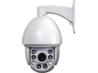 ST-8828-网络高清红外高速球