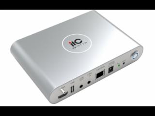 TV-711H-TV-711H HDMI信号采集盒